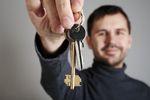 Wykup mieszkania ze spółdzielni w uldze mieszkaniowej PIT