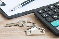 Aport nieruchomości do spółki zawsze z podatkiem dochodowym?