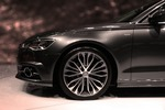 Sprzedaż nowych aut w 2020 roku spadła. Co to oznacza dla ubezpieczycieli?