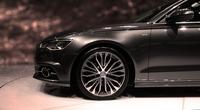Niższa sprzedaż nowych aut uderzy w ubezpieczycieli?