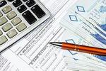 Sprzedaż premiowa z 10% podatkiem dochodowym?