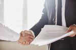 Sprzedaż firmy z podatkiem od czynności cywilnoprawnych