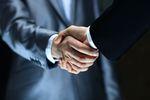Sprzedaż przedsiębiorstwa poza podatkiem VAT i bez faktury