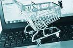 Sklep internetowy: baza klientów koniecznie do GIODO