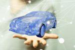 Niemotoryzacyjne marki samochodów bez szans na sukces?