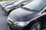 Nowe samochody coraz droższe. Auto w cenie kawalerki?