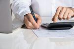 Dane na fakturze VAT dokumentującej odwrotne obciążenie