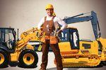 Konsekwencje błędnego rozliczenia VAT od usług budowlanych