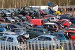 Podatek VAT: odwrotne obciążenie do sprzedaży samochodu?