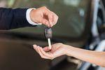 Sprzedaż firmowego samochodu bez podatku VAT