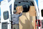 Usługa transportu towaru odrębną pozycją na fakturze VAT?