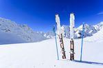 Czy zimowy sprzęt sportowy jest bezpieczny? Są wyniki kontroli IH