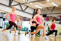 Deloitte: na odzież i sprzęt sportowy wydajemy 193 euro rocznie