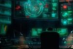 Spyware FinFisher wraca jeszcze groźniejszy