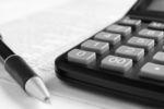 Amortyzacja środka trwałego wykupionego z leasingu
