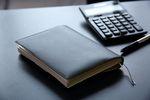Założenie firmy z dotacji w kosztach uzyskania przychodu