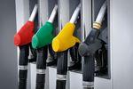 Cena paliwa decyduje o wyborze stacji