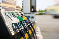 Które stacje paliw doceniają Polacy?