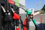 Stacje benzynowe: PKN ORLEN nie ma sobie równych, czym się wyróżnia?