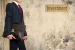 Obligacje korporacyjne - wehikuł innowacji