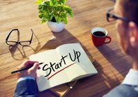Jak wyjść z inwestycji w start-up?