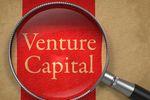 Polski rynek Venture Capital w I kw. 2019