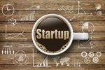 Za jakimi trendami podążać będą startupy? Liczy się nie tylko technologia