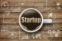 Za jakimi trendami podążać będą startupy?