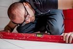 Różne stawki VAT na usługi budowlane i budowlano-montażowe