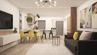 Podatek VAT: wynajem apartamentu czy krótkotrwałe zakwaterowanie?