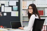 Programy stażowe szansą dla pracodawcy