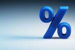 Niższe stopy procentowe: więcej strat niż zysków