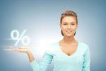 Co będą oznaczać kolejne cięcia stóp procentowych?