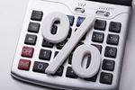 Jak wyższe stopy procentowe wpłyną na raty kredytów?
