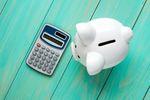 Lokaty bankowe nie zarabiają, kredyty dają odetchnąć