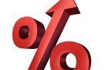 Podwyżka stop procentowych uderzyła po kieszeni