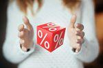 Rozbieżne prognozy dla stóp procentowych