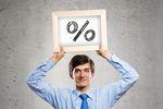 Stopy procentowe niskie jak nigdy