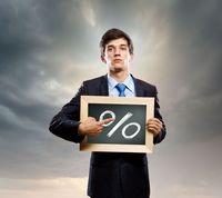 Czy stopy procentowe spadną?