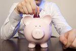 Wybierz konto firmowe, które przyniesie korzyści