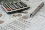 Odliczenia od dochodu w PIT 2013: strata podatkowa