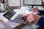 Rozliczenie straty podatkowej przy różnych źródłach dochodów