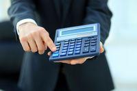 Strata podatkowa w PIT za 2020 rok po nowemu