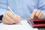 Zakład budżetowy jako spółka z o.o. a rozliczenie straty podatkowej