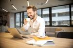 5 sposobów na skuteczniejszą strategię marketingową