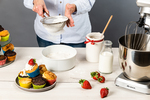 Strategia marketingowa firmy z branży kulinarnej. Jak zmaksymalizować efekty?
