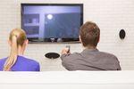 Subskrypcja VOD: czy Netflix kończy erę tradycyjnej telewizji? [© Ambrophoto - Fotolia.com]