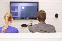 Nadchodzi koniec tradycyjnej telewizji?