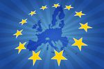 Gospodarka strefy euro radzi sobie nieźle