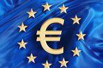 Strefa euro w fazie wzrostu dzięki konsumpcji